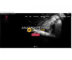 Productos para bajar de peso - www.anamonterrey.com