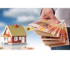Solicitar una aplicación de crédito fiable y muy seria