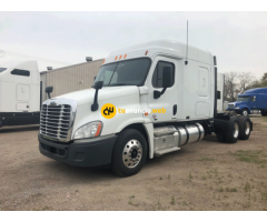 Cheap Trucks for Sale in Dallas, TX