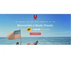 STUDY-TRAVELS