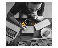 Freelancer Wordpress - Especialista en diseño, desarrollo y modificación de Temas