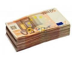 oferta de préstamo personal