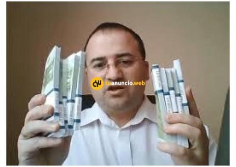 Oferta especial de crédito necesita en línea