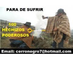 ubico entierros inkas - españoles--