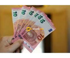 servicios financieros y ayuda para todos