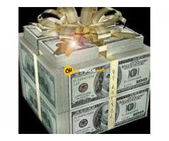 Préstamo comercial / préstamo personal
