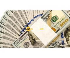 Necesita Dinero con Urgencia ???