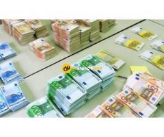 Oferta de préstamo entre particulares a una tasa del 2%