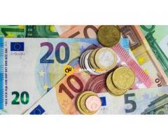 Regístrese para obtener un préstamo rápido y seguro.