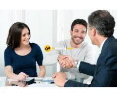 Oferta de empréstimo privado responsável 48h