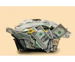 oferta de prestamos para sus obras