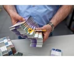oferta de préstamo rápida y específica
