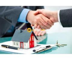 oferta de préstamo para asegurar ceremonias de fin de año