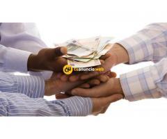 Ofertas de préstamos rápidas y confiables