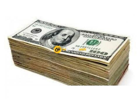 ¿Necesitas apoyo financiero? ¿Demasiada deuda para pagar?