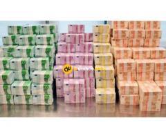 Oferta urgente de préstamo de dinero privado gratuito simonascat7@gmail.com