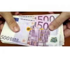ofertas rápidas de empréstimos entre indivíduos (contact@credit-offert.com)
