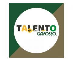 SOLICITAMOS VENDEDORES/ CUERNAVACA/ CONTRATACION INMEDIATA