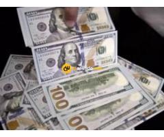 ¿Necesita un préstamo? Contáctenos ahora