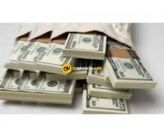 Oferta de préstamo entre individuo, serio y honesto (merinocredito@gmail.com)