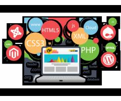 Diseño de Páginas Web | Tiendas Virtuales| SEO