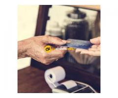 Financiamiento entre particulares e inversiones