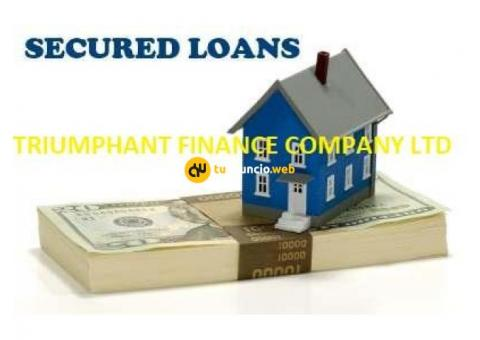 GET YOUR LOAN IN ONE HOUR WITHOUT STRESS