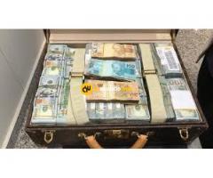 Oferta de préstamo rápido de 5.000 € a 150.000