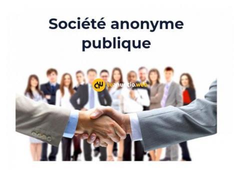 Un préstamo potencial VhatsApp: +337 80 95 61 64 Correo: Euro_world@yahoo.com