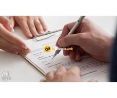 Oferta de préstamo seria y confiable
