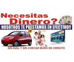 ayuda.financiera321@gmail.com