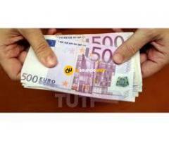 Oferta de préstamo-Inversión (merinocredito@gmail.com)