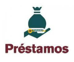Nueva campaña de préstamo de dinero entre los individuos  (creditofinanzas04@gmail.com)