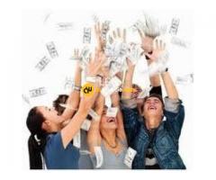 SOLUCIÓN PARA SU dinero necesario  (creditofinanzas04@gmail.com)