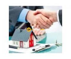 Oferta de préstamo entre individuo, serio y honesto  (creditofinanzas04@gmail.com)