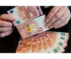 Oferta de préstamo minorista online rápido de 24 horas