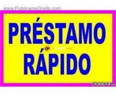REUNIFICACION DEUDAS AGRUPACION PRESTAMO