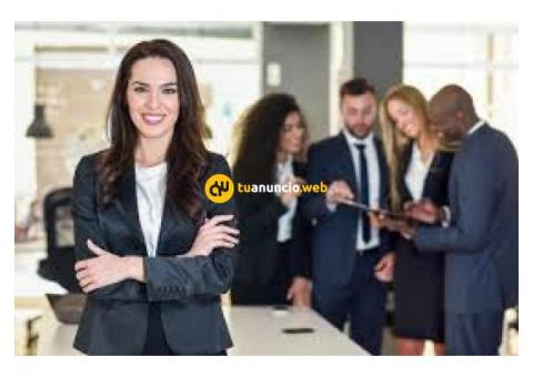 Instant Loan Offer For Everyone In Need Of Loan