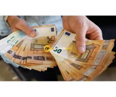Offerta di prestito al dettaglio veloce online 24 ore su 24