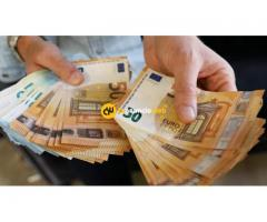 24 hour online fast retail loan offer