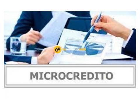 Mini credito