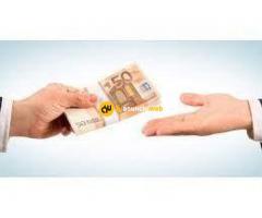 Cumplimiento de sus necesidades crediticias