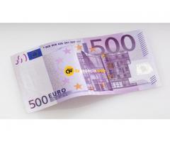 Oportunidad de crédito en España. Whatsapp: +34 655052711