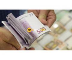 serviço de empréstimo de dinheiro entre pessoas