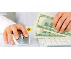 Financiamiento de proyectos / Oferta de préstamo