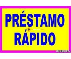 OFERTA DE PRÉSTAMO SEGURA Y GARANTIZADA