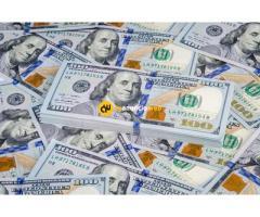 Este prestamista de dinero de Puerto Rico me ayudó