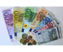 This particular money lender from Ireland helped me