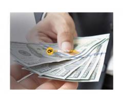 mejor oferta de préstamo rápida y eficiente con BNP Paribas