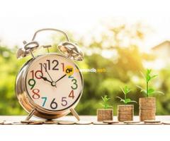 Usted está en un estancamiento financiero?. Whatsapp: +54 9 341 683-8950